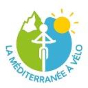 Profile picture of EuroVelo 8 La Méditerranée à vélo