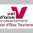 Profile picture of Val d'Oise Tourisme