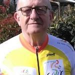 Philippe leveloconvivial