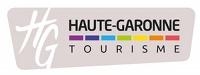 Logo Haute-Garonne Tourisme