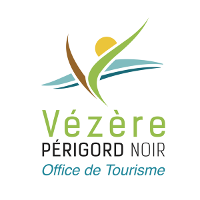 Logo Vézère Périgord Noir