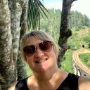 Profilbild von Debra Hayman