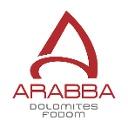 Profile picture of Arabba Fodom Turismo