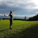 Profilbild von Anne Weigel