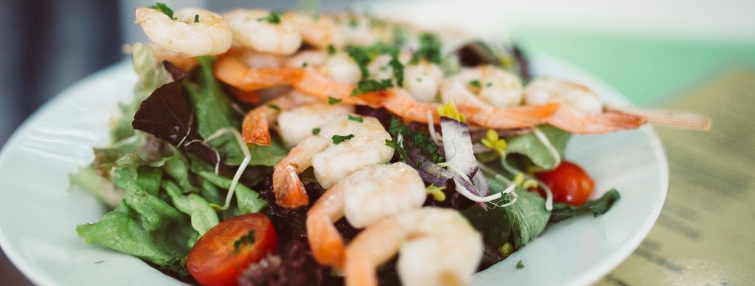 Gastronomie Betriebe mit Liefer oder Abholservice und besonderen Angeboten