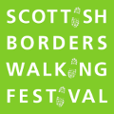 Profile picture of Scottish Borders Walking Festival
