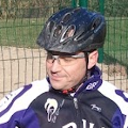 Profile picture of Victor FILIPE