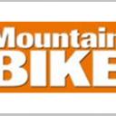 Profilbild von Mountain Bike DE
