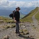 Profile picture of Jim Storer