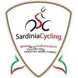 Logo Sardinia Cycling
