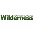 Profile picture of Wilderness Magazine