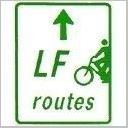 Foto de perfil de LF Routes