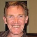 Profile picture of Brian Fawcus