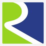 Logo Scandinavian Trails