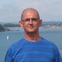 Profile picture of Richard Bointon