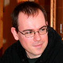 Profile picture of Rory McCune