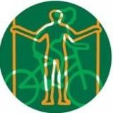 Logo Lewes Hike and Bike Festival