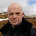 Profilbild von Richard Brookes