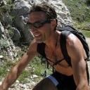 Profile picture of Antonio Magaletti