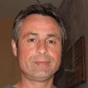 Profilový obrázek Emmanuel Alexandre