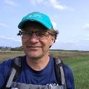 Profilbild von Jan Wigle Visser 🇵🇾