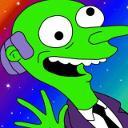 Profile picture of Juice Dixon