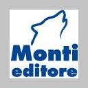 Profilbild von Monti Raffaele