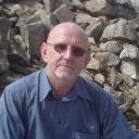 Profile picture of Alan Spedding