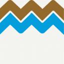 Profile picture of Cambridgeshire County Council
