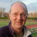 Profile picture of Ian Gore