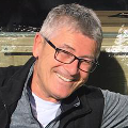 Profilbild von Josef Rehrl