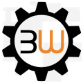 Profile picture of Bike Works