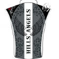 Profile picture of Hills Angels