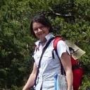 REBOUX Sylvie profilképe