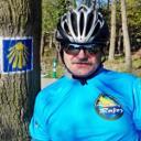 Profile picture of Rajnold Franke