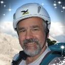 Profile picture of Mario Russian