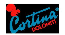 Logo Cortina Marketing