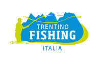 Logó Trentino Fishing