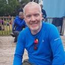 Profile picture of Neil Corbett