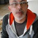 Profile picture of Philippe DELGRANGE