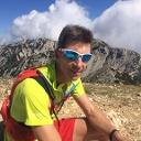 Profile picture of Stefano Vernizzi