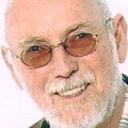 Henkilön Fred Hasselbach profiilikuva