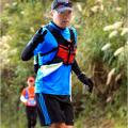 Profile picture of Eric Chiu