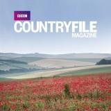 Logó BBC Countryfile Magazine