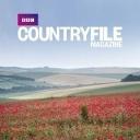 Profilbild von BBC Countryfile Magazine