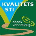 Profile picture of Dansk Vandrelaug