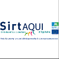 Profile picture of Réseau SirtAqui