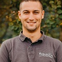 Profile picture of Moritz Stockburger