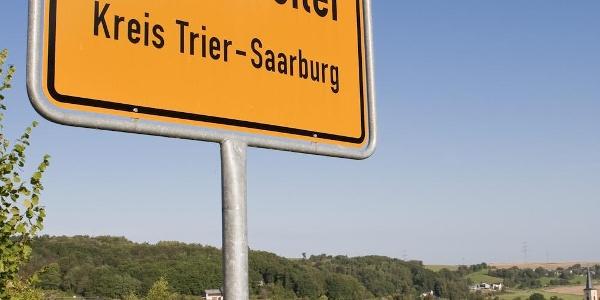 Weinhaus Kiebel Farschweiler