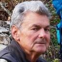 Profile picture of Dominique Duguépéroux